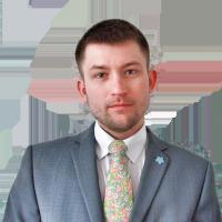 Artem Ermakov Managing Director