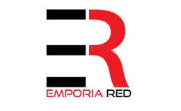 Emporia Red