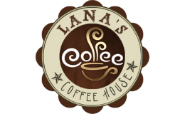 Lana's Coffee House