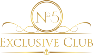 Exclusive Club 5